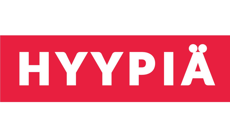 Saunatilat Hyypiä